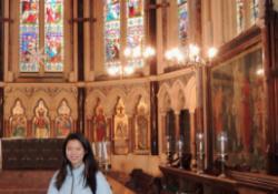 Jingyi-Liu-at-Exeter-Chapel