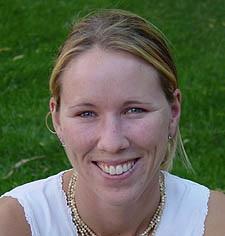 Sonya Auer